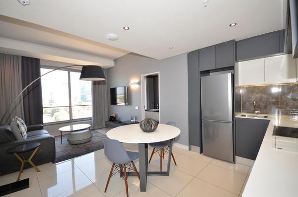 Property For Sale in Sandown, Sandton
