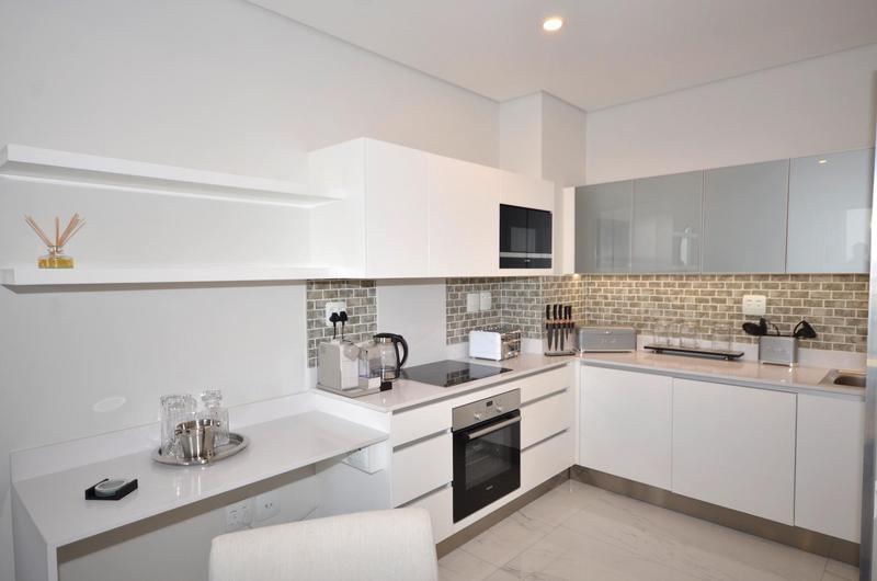 Property For Sale in Sandton Central, Sandton 7