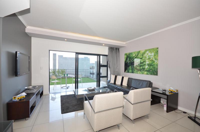 Property For Rent in Morningside, Sandton 2