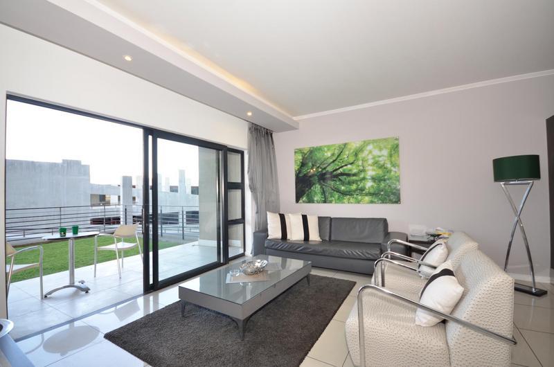 Property For Rent in Morningside, Sandton 3