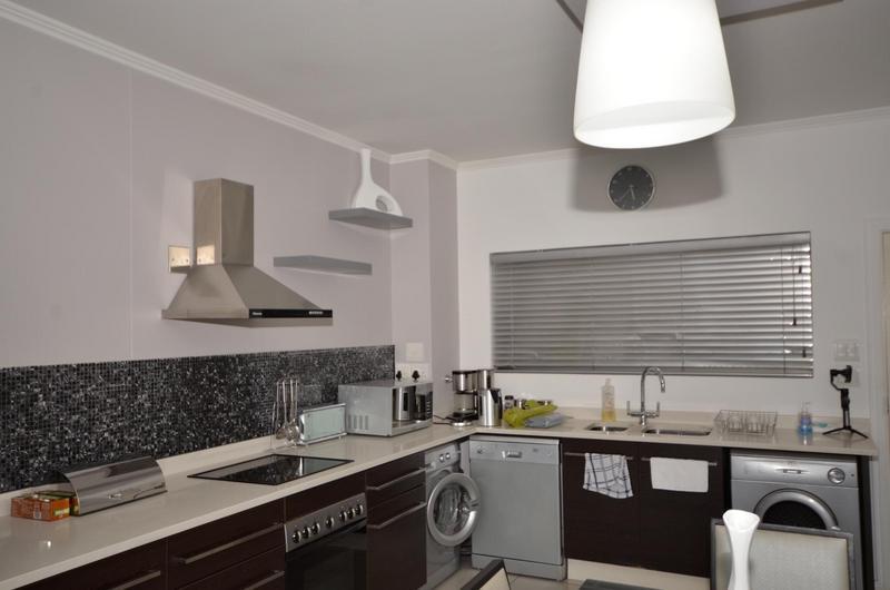 Property For Rent in Morningside, Sandton 8