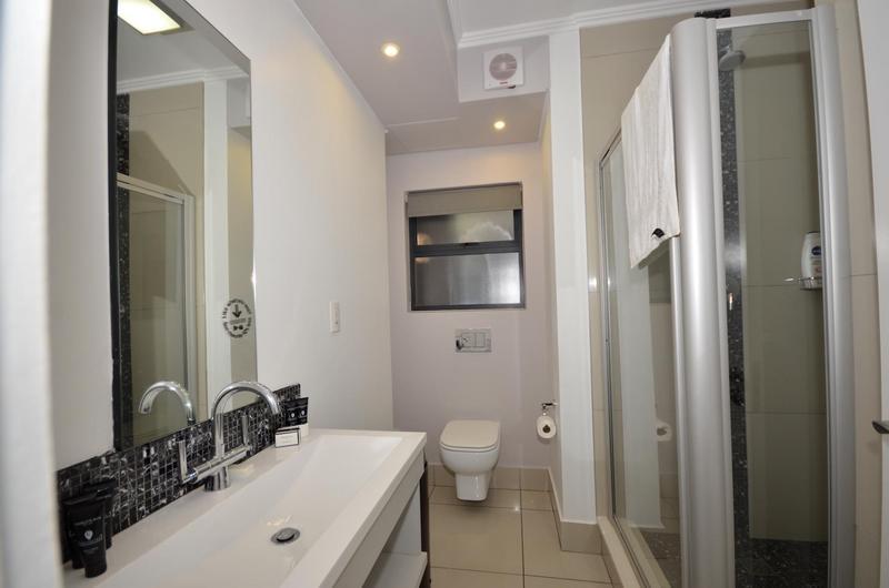 Property For Rent in Morningside, Sandton 14
