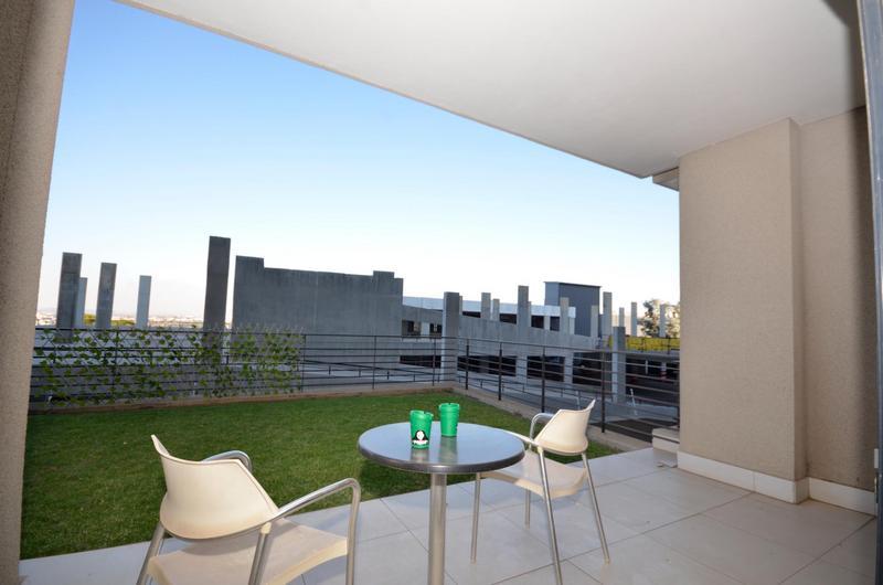 Property For Rent in Morningside, Sandton 16