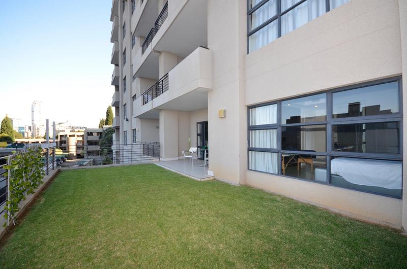 Property For Rent in Morningside, Sandton 17