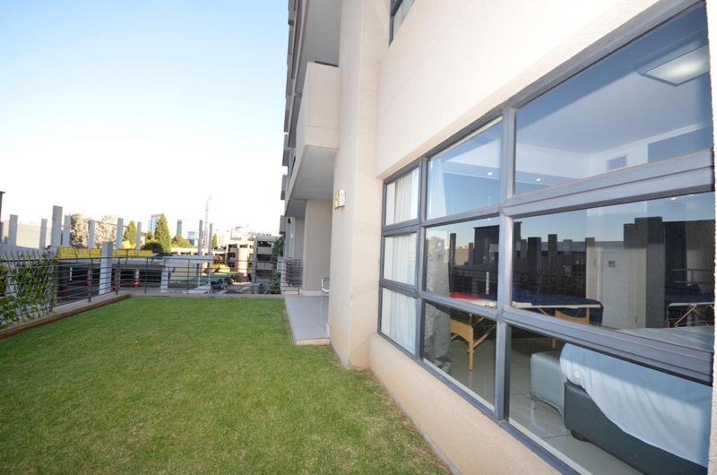 Property For Rent in Morningside, Sandton 18