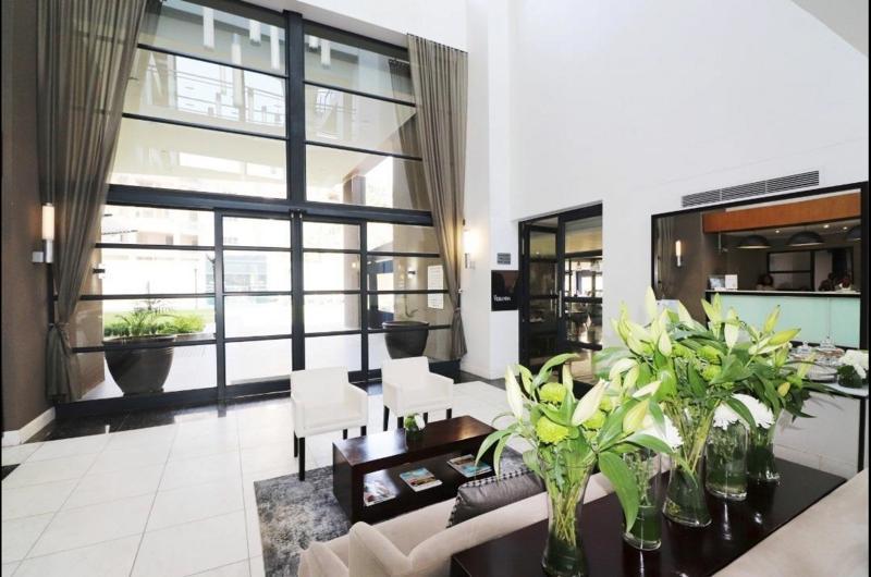 Property For Rent in Morningside, Sandton 23